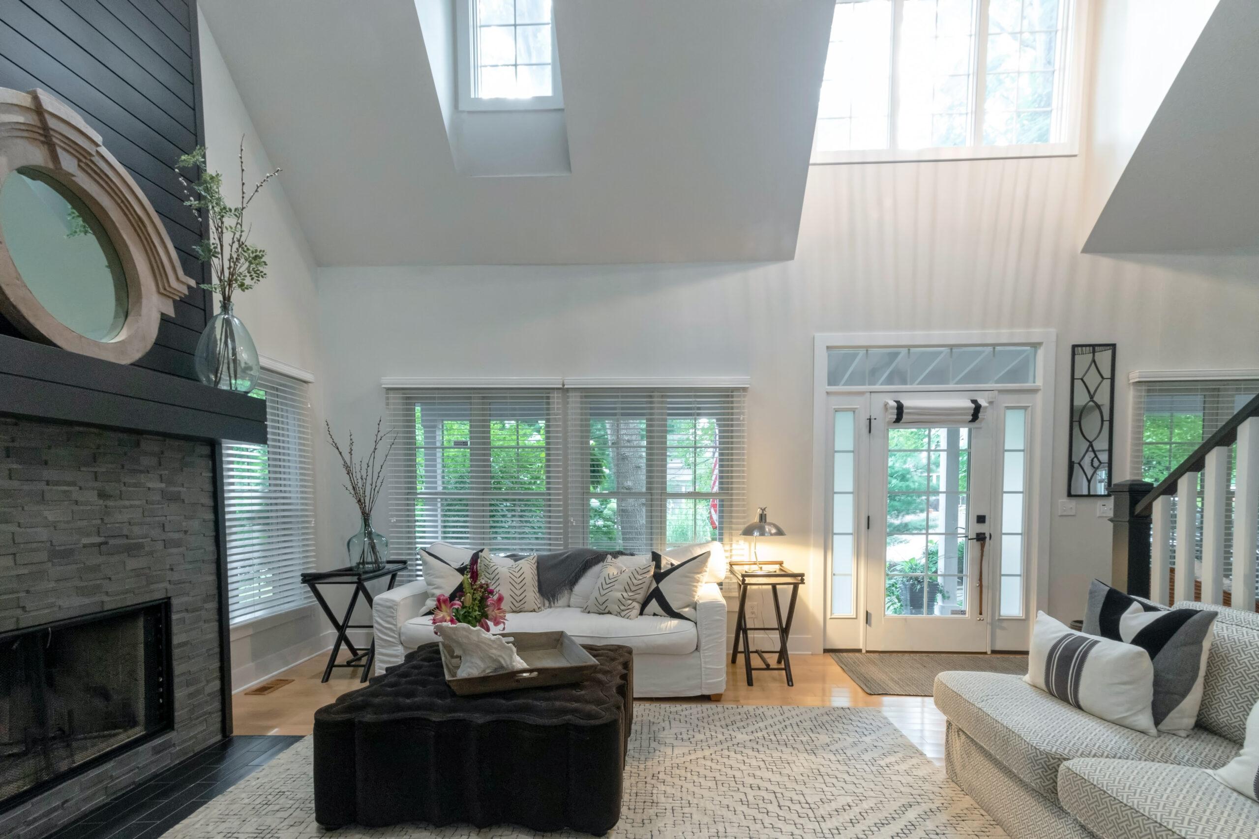 9928 Cottage Ln Property Photo